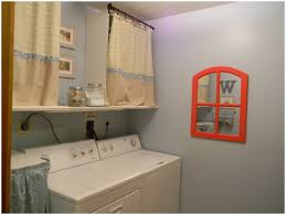 Small Laundry Room Storage by Laundry Room Wonderful Room Design Laundry Room Shelving Design