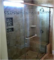 Southeastern Shower Doors Southeastern Shower Doors Best Of Mercer Glass Company Shower
