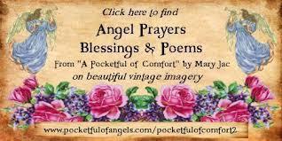 Words To Comfort Grief Words Of Comfort Bereavement Poems Bereavement Quotes