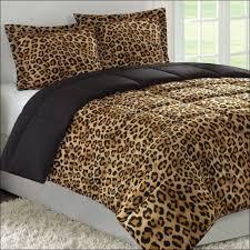 King Size Comforter Sets Walmart Bedroom Fabulous King Size Comforter Sets Clearance Walmart