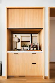 do you need a special cabinet for an apron sink 3 tips to a bar jen talbot design