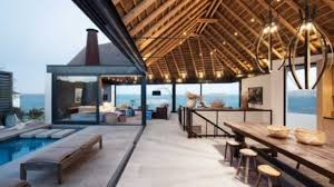 resort home design interior best house and apartment designs of december 2014 digsdigs