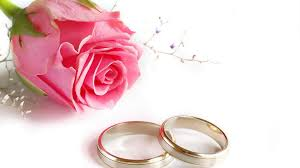 exemple voeux mariage image mariage photographie