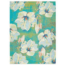 Frontgate Outdoor Rugs Magnolia Outdoor Area Rug Frontgate