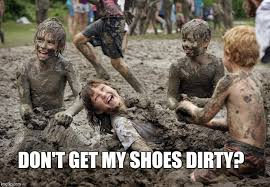 Funny Memes Clean - clean shoes imgflip