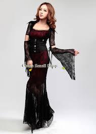 spider witch costume city quebec
