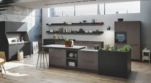 kitchen marvelous modern kitchen ideas kitchen designs for new