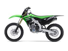 kawasaki motocross bikes for sale 2013 kawasaki kx250f review