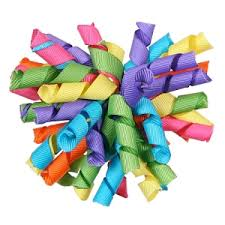 korker bows ribbons and bows korker ribbon with grosgrain ribbon factory