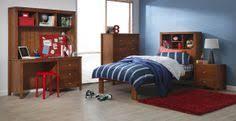 settler bedroom furniture the settler bedroom suite is an