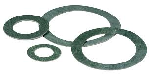 ring gaskets for 150 lb asme ansi pipe flanges phelps industrial