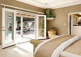 About Erias Home Designs - Erias home designs