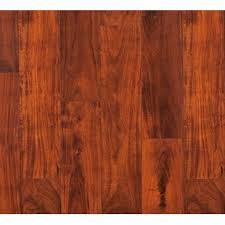 Laminate Floor Trim Acacia Flooring Trim You Ll Wayfair