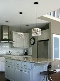 industrial style kitchen islands industrial style kitchen island cupboards small ideas