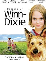 because of winn dixie buy rent and watch movies u0026 tv on flixster