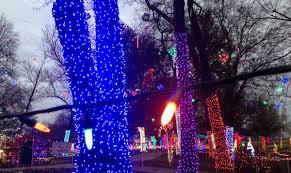 Rhema Christmas Lights Rhema Christmas Lights 62nd Mpco Lamp U0026 Lightning