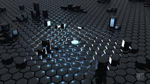 hexagon wallpapers reuun com