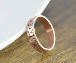stackable rings with children s names stacking rings with names personalized stacking rings with names