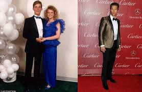 longview high school yearbook matthew mcconaughey prom at longview high school in longview