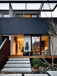 www freshome com elegant c okumaanhm at www freshome com on home design ideas with hd