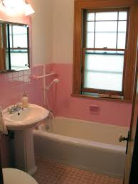 bathrooms design bathroom interesting and relaxing light pink bathrooms design