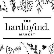 hardtofind blog trends inspo gifts goods