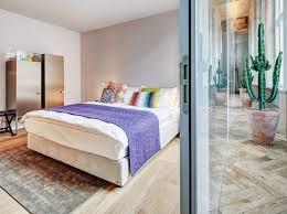 hotel anker lucerne switzerland u203a pretty hotels