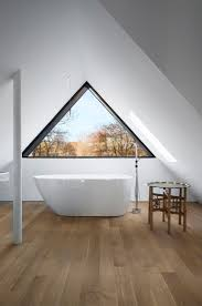 194 best dreambathroom images on pinterest architecture