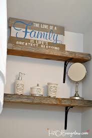 thick wood shelves thick shelf home design best 25 wood floating best tips for installing thick wood shelfs or live edge wood shelves on a wall