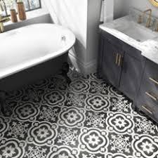 bathroom tile ideas lowes shop tile tile accessories at lowes com