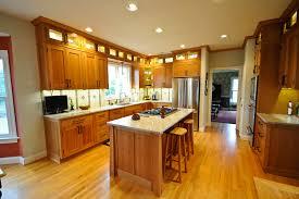 Kitchen Cabinets Craftsman Style Craftsman Style Kitchen Cabinets Kitchen Traditional With
