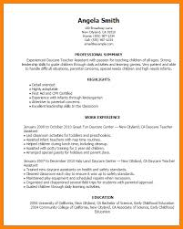teacher assistant resume art resumes