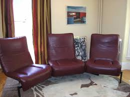 Custom Sofas Sectional and Leather Couches