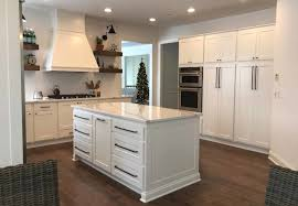what color countertops with walnut cabinets how to style your kitchen matching your countertops