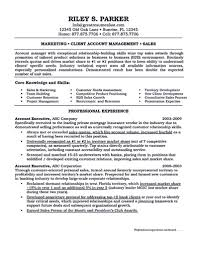 sales resume cover letter b2b sales resume resume for your job application