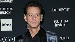 Jim Carey Meme - jim carrey on hawaii ballistic missile threat i had 10 minutes