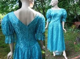 80s prom dress plus size 80s prom dress ideas fashionstylemagz