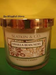 30 best 4 oz bath and works candles images on