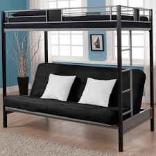 Bunk Bed With Sofa Underneath Loft Bed With Sofa Underneath Http Tmidb