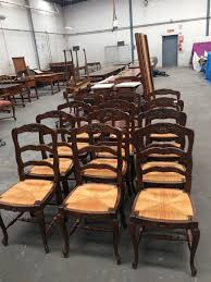 Antique Dining Chairs Dining Chairs Archives French Antiques Melbourne English