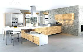 decorating ideas kitchen walls modern kitchen wall modern kitchen wall decor and kitchen
