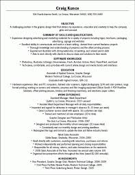 resume draft template amitdhull co
