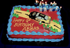 baby boy car birthday cake image inspiration of cake and