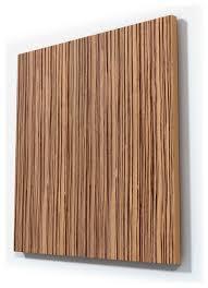 9 modern wooden wall handmade 3d wooden block modern wall