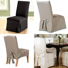 linen dining chair covers high back dining chair covers 1 x black linen fabric dining chair