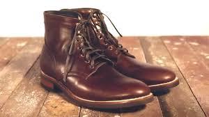 thursday boot co thursday everyday hd youtube