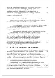 hr proposal template free freelance proposal template sample