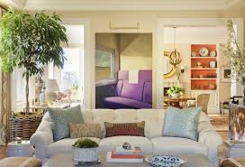 Traditional Style Home Decor Relaxed Traditional Style Pacific Heights Dk Decor