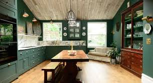 Modern Rustic Decor by 10 Modern Rustic Decor Ideas These Modern Rustic Rooms Prove You