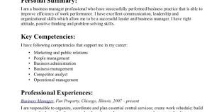 Senior Staff Accountant Resume Sample by Senior Portfolio Manager Salary Staff Accountant Resume Sample